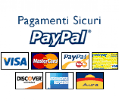 loghi paypal